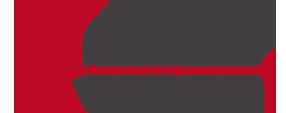 Poligrafía del Bajío Logo